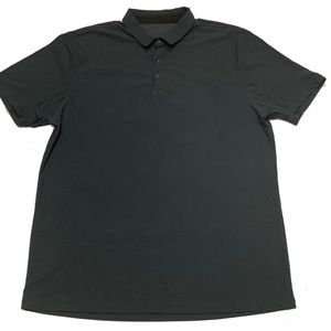 XL / Lululemon Polo Shirt